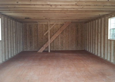 barn style shed for sale in buffalo ny