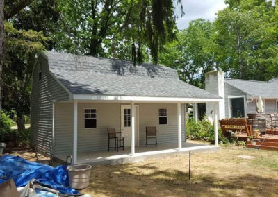 barn style sheds for sale in buffalo