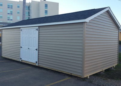 gable sheds for sale buffalo