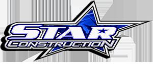 Star Construction Sheds